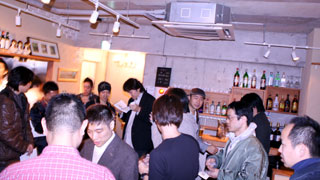 20090408_party.jpg